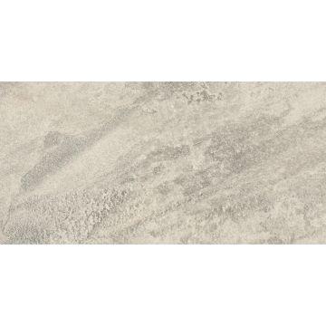 Villeroy & Boch My Earth keramische tegel 30x60 cm, grijs