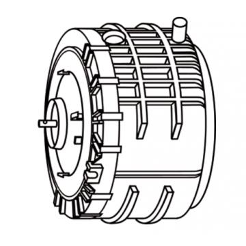 SFA Sanibroyeur Sanicompact Star motor