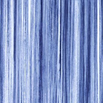 Sphinx Tiles Spectrum Holland Blue keramische tegel 15x15 cm, blauw