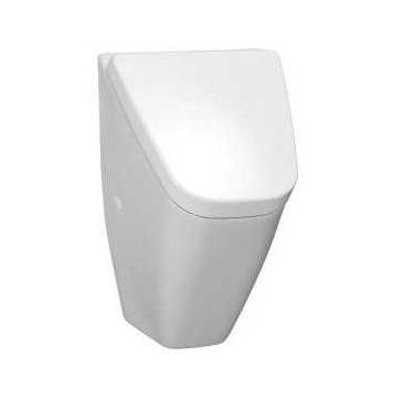 Laufen Vila urinoir zonder deksel 310 x 280 mm, wit