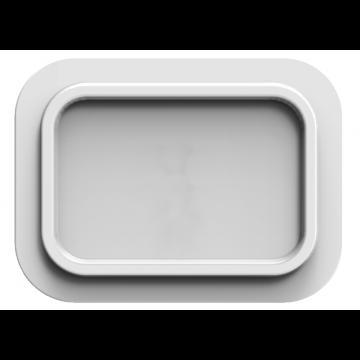 AquaSound wandhouder zonder laadfunctie v/n-joy controller