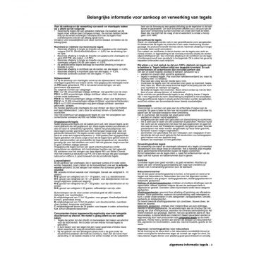 Atlas concorde Mek plint battiscopa sag. scala sx 7,2x30 cm, licht