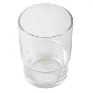 Geesa Wynk los drinkglas
