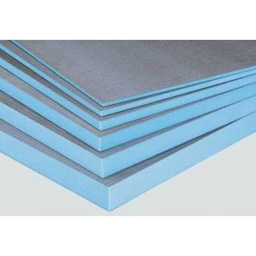 Wedi Panelen bouwplaat 125x60x0,4cm
