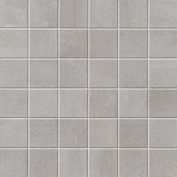 Atlas concorde Mek tegelmat mosaico 30x30 cm, medium mosaico