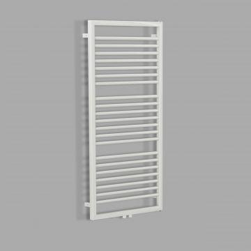 Sub 041 radiator 600 x 1740 mm n11 827 W, wit