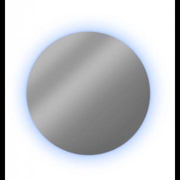 LoooX Cm-line spiegel met LED-verlichting rondom 100cm