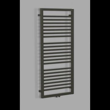 Sub 041 radiator 600x1200 mm n11 573w, antraciet