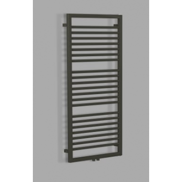 Sub 041 radiator 600x1380 mm n11 659w, antraciet