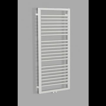 Sub 041 radiator 600x1380 mm n11 659w, wit