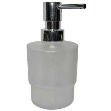 Guo R-line flacon en pomp voor zeepdispenser