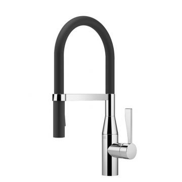 Guo Dayly scharnier voor softclose zitting compact