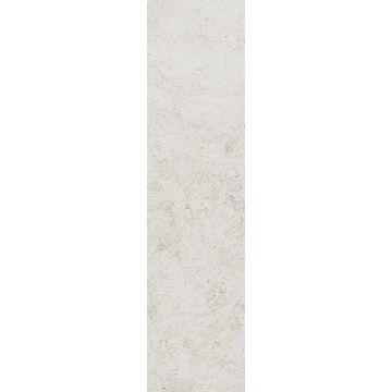 Villeroy & boch Hudson strook 15x60 cm, white sand