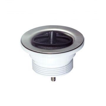 """Sub 5456 simplexplug 6/4""""X70 mm"""