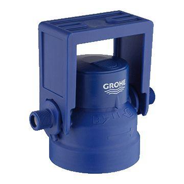 GROHE Blue filterkop met bypass