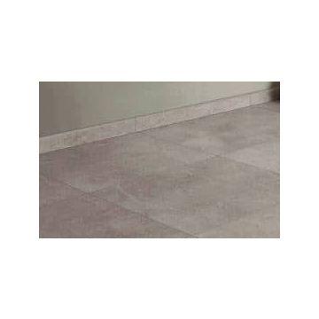 Sub 1739 plint 7x60 cm, dust