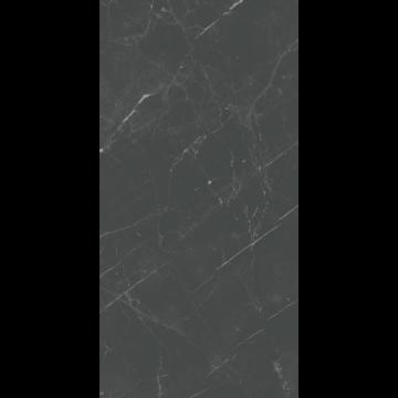 Sub 1737 tegel 60x120 cm, gepolijst, dark illusion