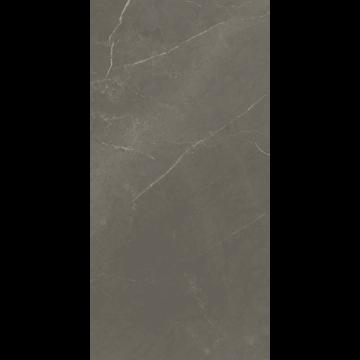 Sub 1737 tegel 60x120 cm, gepolijst, deep pearl