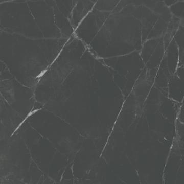 Sub 1737 tegel 60x60 cm, gepolijst, dark illusion