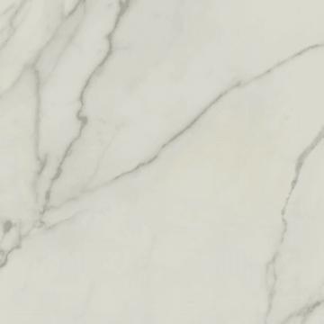 Sub 1737 tegel 60x60 cm, mat, essential white