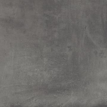 Sub 1747 tegel 60x60 cm, donker grijs