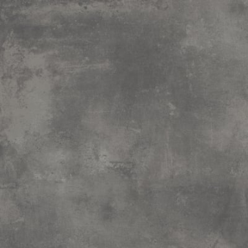 Sub 1747 tegel 80x80 cm