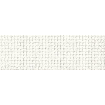 Sub 1750 keramische decorkeramische tegel 32,5x97,7 cm, blok matt