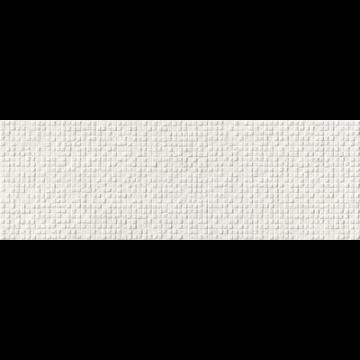 Sub 1750 keramische decorkeramische tegel 32,5x97,7 cm, blok pencil