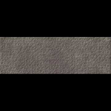 Sub 1750 keramische decorkeramische tegel 32,5x97,7 cm, blok shadow