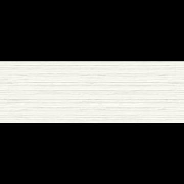 Sub 1750 keramische decorkeramische tegel 32,5x97,7 cm, streep matt