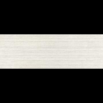Sub 1750 decortegel 32,5x97,7 cm, streep lichtgrijs