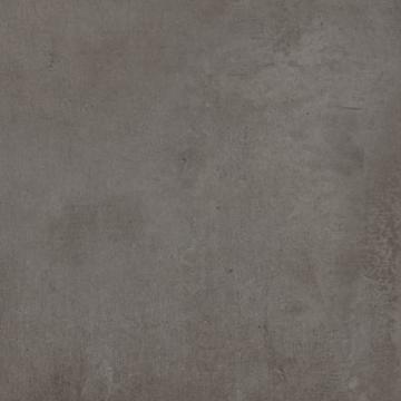 Sub 1752 keramische vloertegel 60x60 cm, anthracite