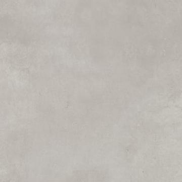 Sub 1752 keramische vloertegel 60x60 cm, grey