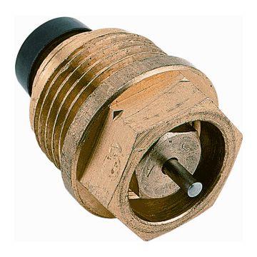 VSH toebehoren voor radiatorappendages Sar 5815, toebehoren radiator afsluiter binwerk