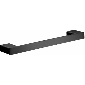 Emco Loft badgreep 2,4 x 34,2 x 5,4 cm, zwart