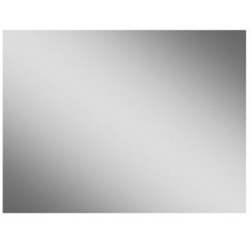 Sub 129 spiegel rechthoekig 75 x 60 cm