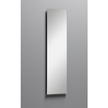 Sub 129 spiegel rechthoekig 80 x 20 cm