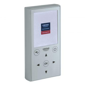 GROHE infrarood afstandsbediening, wit