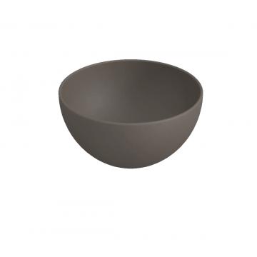 Sub 065 opzetfontein rond 24 cm, as