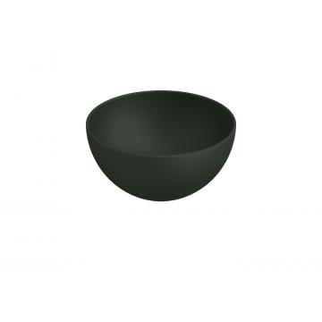Sub 065 opzetfontein rond 24 cm, schoolbord