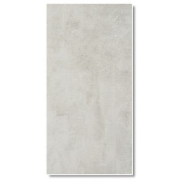 Sub 1720 keramische tegel 30x60 cm, grijs