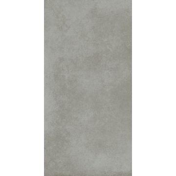 Sub keramische tegel 30x60 cm, cement
