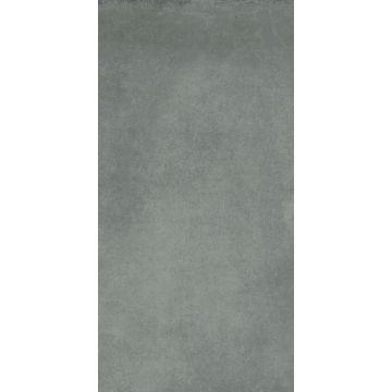 Sub keramische tegel 30x60 cm, antraciet