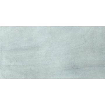 Sub 1706 keramische tegel 30x60 cm, cement grijs