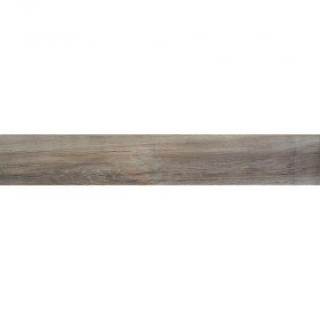 Sub 1753 tegelstrook 15x90 cm, crème-bruin