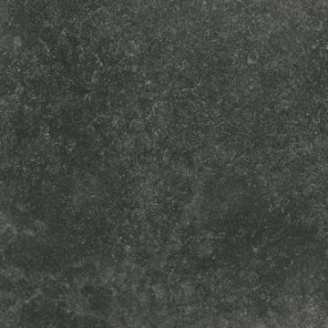 Sub 1743 keramische vloertegel 60x60 cm, mat, antraciet