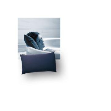 Kaldewei nekkussen voor bad 50x30cm per stuk