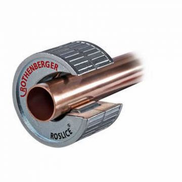 Rothenberger Roslice pijpsnijder voor koperen buis 15mm