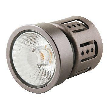 Interlight LED module MR16 dimbaar 36° 8W 2700K ILMC936C