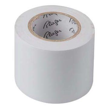 Plieger afdichtingstape 10m wit